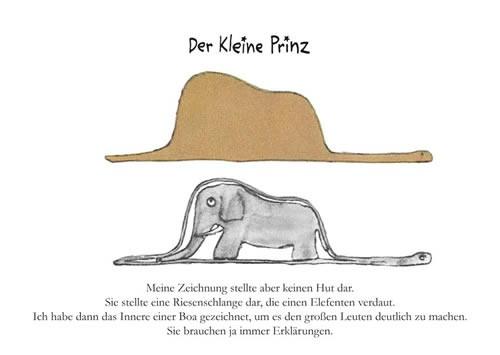 Postkarten Online Shop Lustig Sprche MannFrau Bro